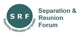 Separation & Reunion Forum